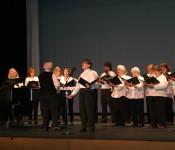 mctv methuen community chorus