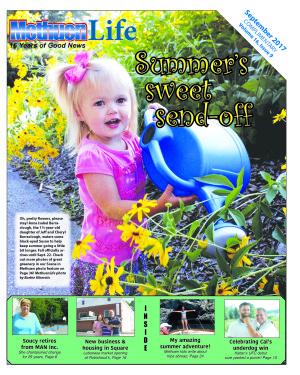 MLIFE_Sept 2017 Cover